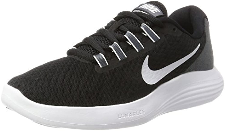 Nike Wmns Lunarconverge, Zapatillas de Trail Running para Mujer