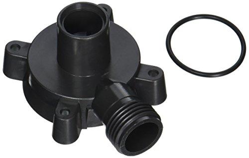 Danner 12540 Couvercle de la Pompe pour 350 et 500 Modèle