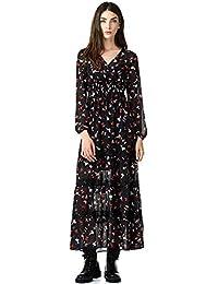 3b3ab0b6598c61 Amazon.it  ZARA - Vestiti   Donna  Abbigliamento