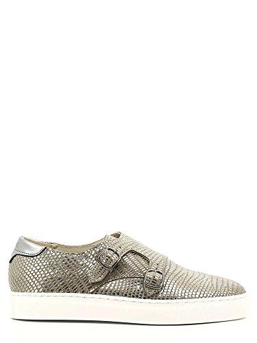 Sneakers Liu Jo Donna - (S16107P018804155) EU Peltro