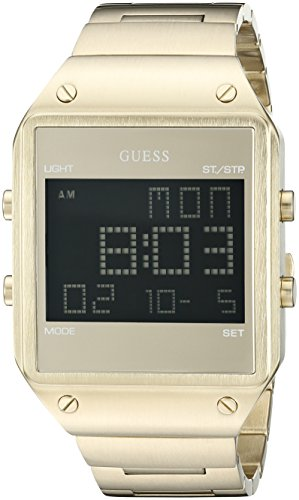 guess-mens-quartz-digital-watch-u0596g3