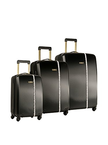 ninewest-noelle-3-piece-hardside-luggage-set-285-245-205-black