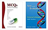 Pathfinder Academy CSIR-JRF-NET Life Sciences Practice Books Combo Set