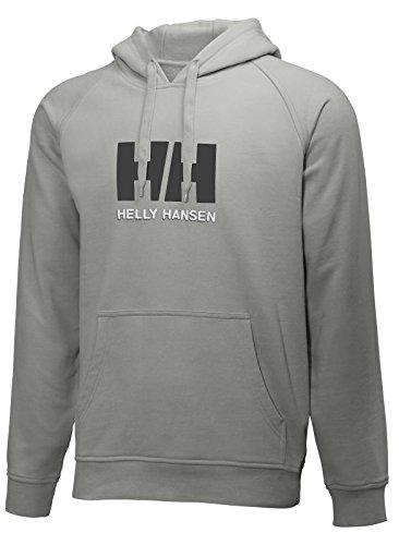helly-hansen-hh-logo-summer-hoodie-sudadera-con-capucha-para-hombre-gris-m