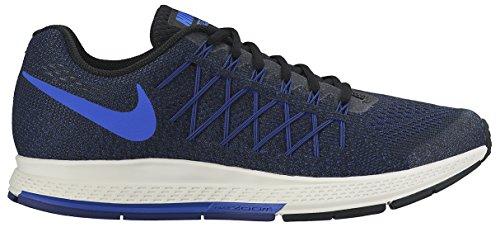 Nike Herren Air Zoom Pegasus 32 Laufschuhe Mehrfarbig