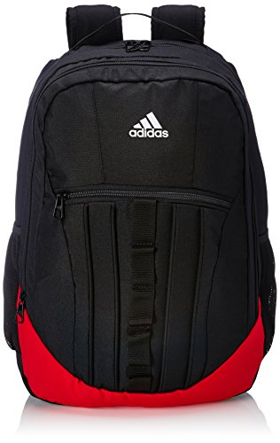 Adidas Black Casual Backpack (BK5770)