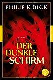 ISBN 9783596905669