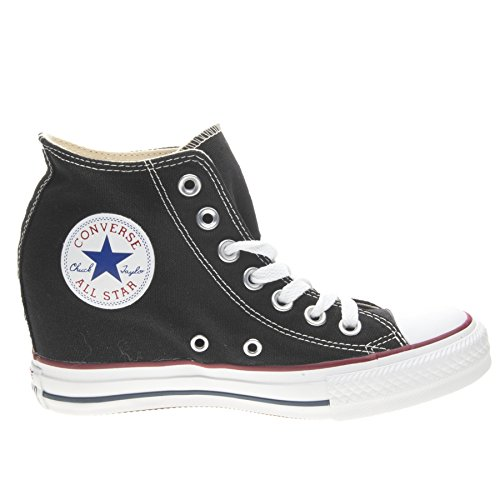 converse-zapatillas-de-cuna-all-star-mid-lux-negro-eu-36