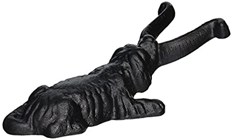 Dog Boot Jack