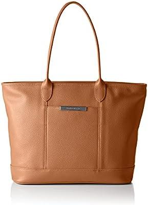 Longchamp Le Foulonne Tote Bag - Bolsa Mujer