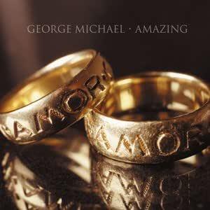 Amazing 12 Quot Vinyl Amazon Co Uk Music