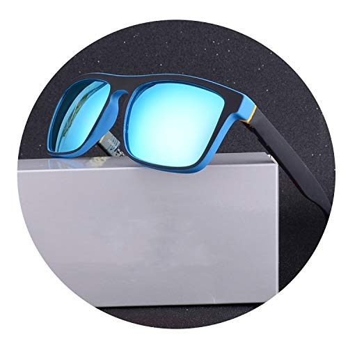 23d5eb48fed Polarized Sunglasses Men s Driving Shades Male Sun Glasses For Men Safety  Gafas