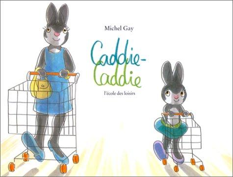"""<a href=""""/node/3665"""">Caddie-caddie</a>"""