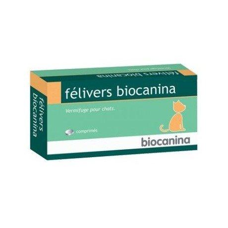 biocanina-vermifuge-chat-felivers-4-comprims