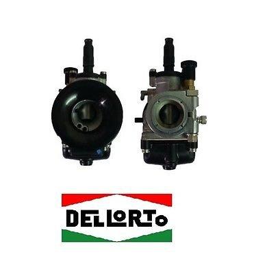 02575-carburateur-dellorto-phbg-19-cs-scooters-moto-quad-minimoto-atv