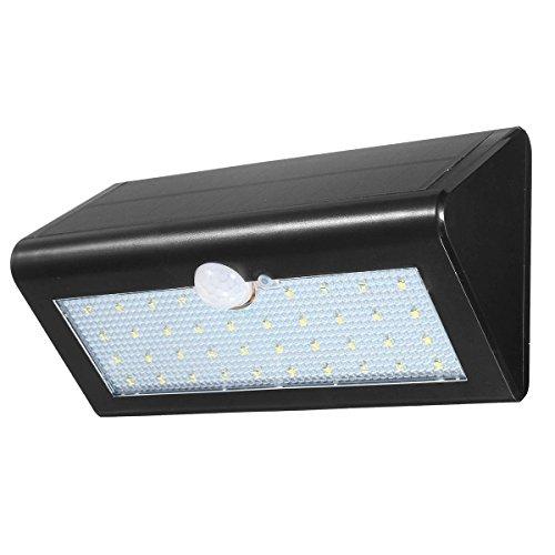 solarleucht-glisteny-38led-solarbeleuchtung-bewegung-aktiviert-wandlicht-sensor-lampe-ip65-wasserdic