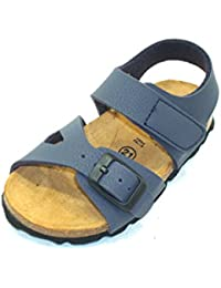Grünland 36329 sandalo bimbo (32) Clásico Barato Comprar Barato Original Edición Limitada Del Envío Libre Venta Extremadamente Al Mejor Precio Para La Venta fA7iNtpCwO