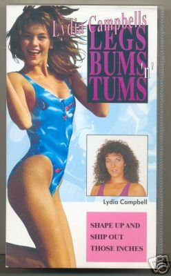 lydia-campbells-legs-bums-n-tums