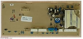 SMEG - module de programmation pour lave vaisselle SMEG