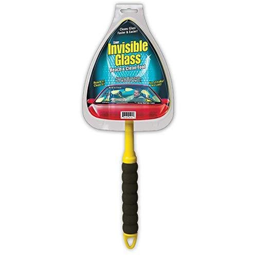 Invisible glass 95161 strumento di pulizia del vetro