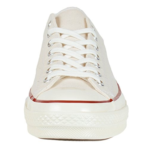 Ox All Offwhite erwachsene Sneaker Star Chuck Taylor Converse Unisex w4BnUIgABq