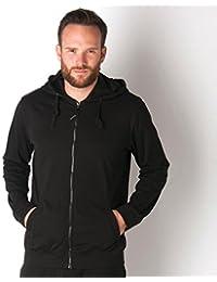 Bench - Sudadera con capucha - para hombre