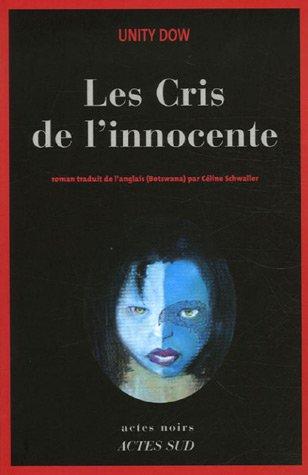 """<a href=""""/node/35243"""">Les Cris de l'innocente</a>"""