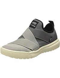 Vans Unisex Ultrarange Gore Sneakers