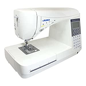 Juki 4946973007010 machine coudre hzl f400 quilt pro for Machine a coudre 70 euro