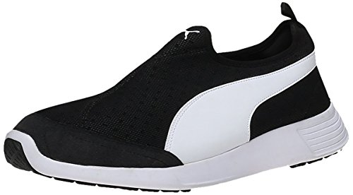Puma-Unisex-St-Trainer-Evo-Slip-On-Dp-Running-Shoes