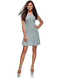 Amazon.it  Paisley - Vestiti   Donna  Abbigliamento 54d030ee5e7
