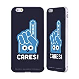 Best Apple Iphone Apps Lifestyles - Official David Olenick Appointed Critique Objects Silver Aluminium Review
