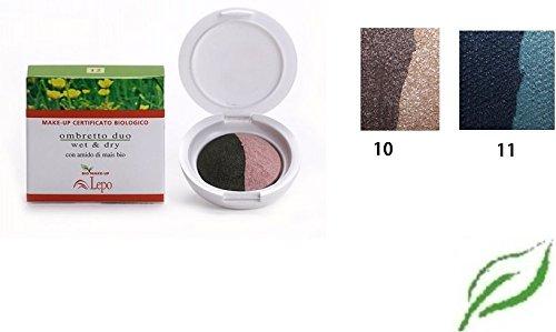 lepo-eye-shadow-duo-wet-dry-bio-ecocert-n12