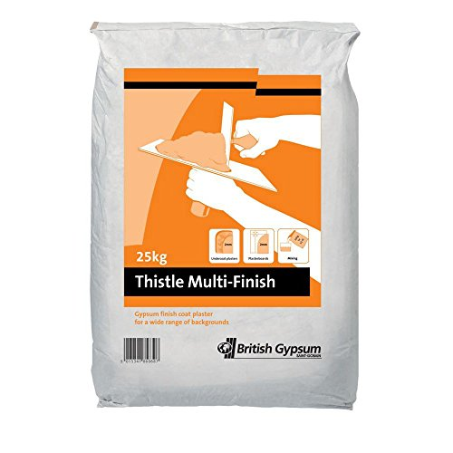 british-gypsum-thistle-multi-finish-plaster-25kg-bag