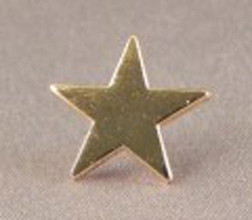 pin-de-metal-esmaltado-con-broche-chapado-en-oro-diseno-de-estrella