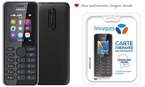 pack-mobile-prepayee-nokia-108-noir-bouygues-telecom