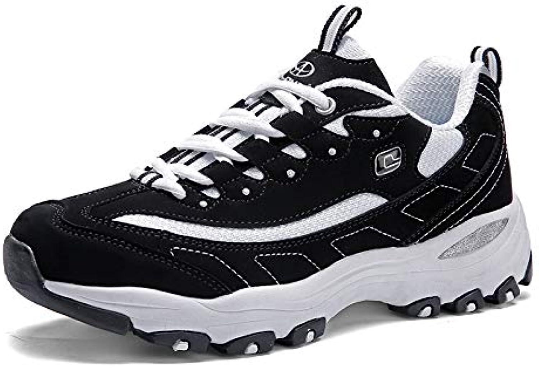 LOVDRAM Scarpe Casual Scarpe Casual Scarpe Da Uomo Scarpe Da Corsa Per Uomo E Donna Estate Studenti Scarpe Casual... | Esecuzione squisita  | Uomo/Donne Scarpa