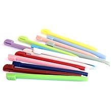 Stift Set für Nintendo DS Lite NDSL - 14 Stück