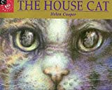 The House Cat (Picture Books)