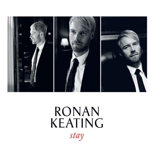 Stay (Radio Edit)