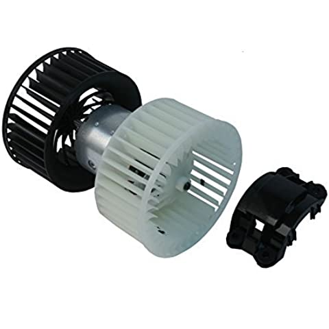 Blower Motor fits for BMW