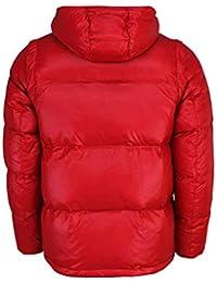 Amazon.it  con - Tommy Hilfiger   Giacche e cappotti   Uomo  Abbigliamento 68020b35b8b