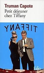 Petit-déjeuner chez Tiffany de Truman Capote