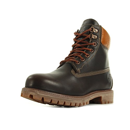Timberland 6 In Prem BT C9634B, Boots