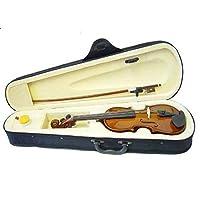 4/4 Full size Violin