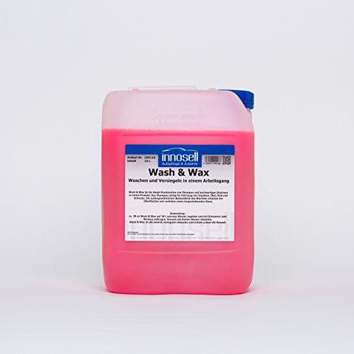 wash-wax-shampoo-versiegelung-glanzshampoo-mit-wachs-f-pkw-lkw-bus-traktor-motorrad-10-l