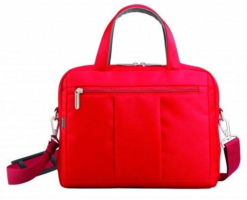 sumdex-maletin-para-portatiles-254-cm-10-color-rojo