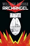 Archangel - William Gibson