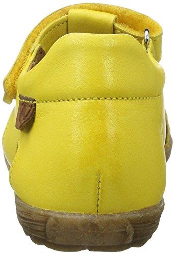 Naturino See, Chaussures Bébé marche bébé garçon Gelb (Gelb)