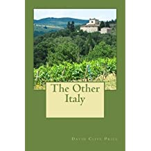 [(The Other Italy)] [Author: David Clive Price] published on (June, 2012)